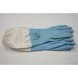 Plastochrome Gloves (Adult)