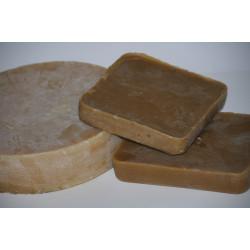 Wax Block (1kg)