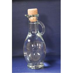 250ml Flask Bottle & Cork (30)