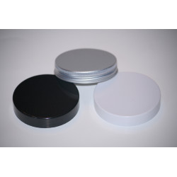R3/48mm Lined Lid (Quantity...