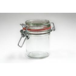 150g Preserve Jar (1)