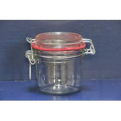 200g Preserve Jar