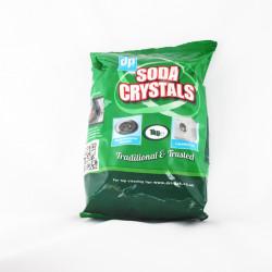 Soda Crystals 1kg