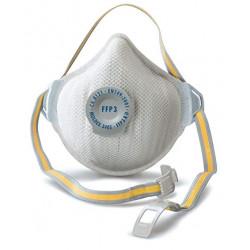 Moldex 3405 Protective Mask