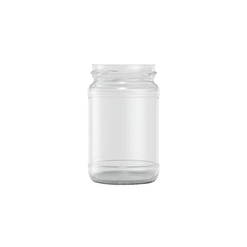 12oz Pandora Jars