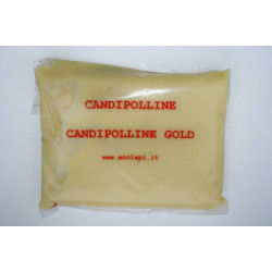 Candipolline Gold (BC)
