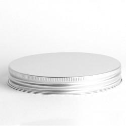 R3 100mm Aluminium Lid