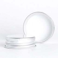 R3 28mm Aluminium Cap