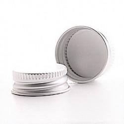 R3 24mm Aluminium Cap
