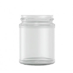 300ml Food  Jars (12oz)...