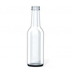 250ml Mineral Bottle...