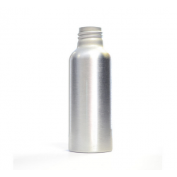 100ml Aluminium Bottle...
