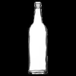 1 Litre Mineral Bottle...