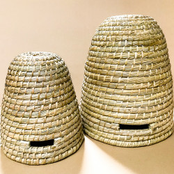 Skep (Small)