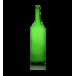 750ml Mineral Bottle...