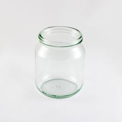 1lb Honey Jars (72)