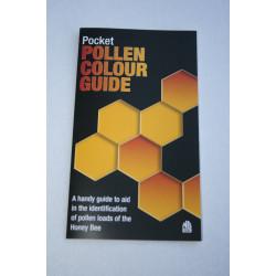 Pocket Pollen Guide