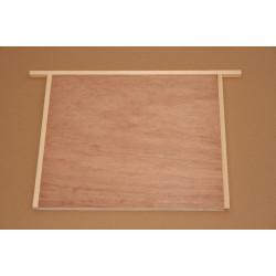 Dummy Board (14 inch x 12...