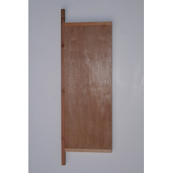Dummy Board B.S. Shallow