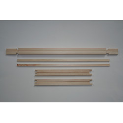 DN1 Frames 1st Quality (10)