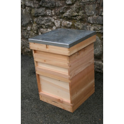 National Hive - 14 x 12...