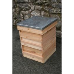 National Hive - Plastic...