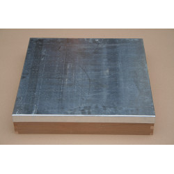 """National 4"""" Roof (1st..."""
