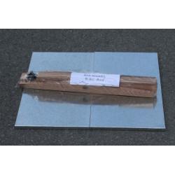 WBC Roof (1st Quality Cedar)