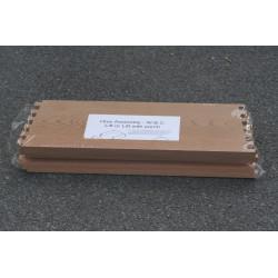 WBC Cedar Lift (1st Quality)