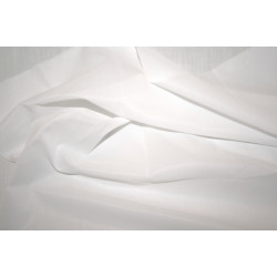 Straining Cloth - Nylon
